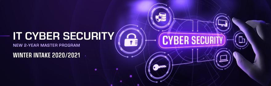 092027-it-cyber-baner