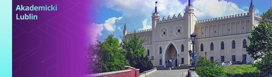 Akademicki Lublin